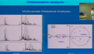Online Course on Mass Spectrometry 5/3/2016