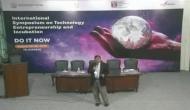 international Symposium on Entrepreneurship part 6