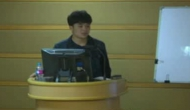 VEPP Online Lecture on Chinese Language Course 12/1/2016