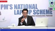 PM Laptop Scheme Episdoe 2