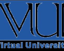 Virtual University Lahore