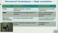 VEPP Online Lecture on Infrared