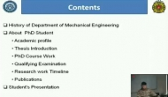 Ph.D Defence Thesis of (CME-NUST) Rawalpindi 4/20/2016 part 2