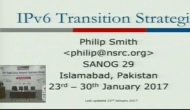 ISOC ION_ Aftab Siddiqui and Kevin Meynell and Jan ZORZ (ISOC)part 3 DAY 3