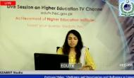 Professor Online Ep 07