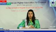 Session on Degree Attestation System part 4