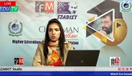 Chairman Online Episode 04 topic Research Fundings by HEC