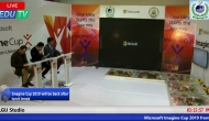 Imagine Cup 2019 regional final LGU Lahore Day 1 part 2