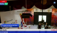 Imagine Cup regional final LGU Lahore Day 2 part 1