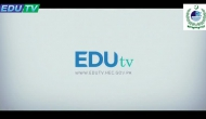 EduTV Promo