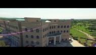 Aiou University Islamabad