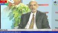 Chairman Online Ep 10 Revamping Undergraduate Curriculum