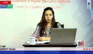 Program on Law Admission Test part2