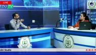 Tax Hamra Qoume Fareeza 18th Sept 2019