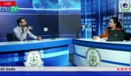 Tax Hamra Qoume Fareeza 18th Sept 2019