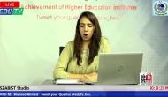 Common Wealth Scholarship program