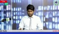 Urdu Bolna Seekhya Episode 02