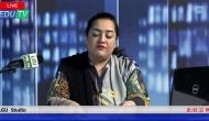 Program on Tax Hamra Qoume Fareeza Episode 6