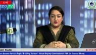 TAX Hamra Qoume Fareeza Episode E-Filing System