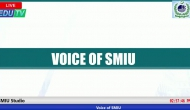 Voice of SMIU