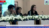 International Conference on Quality Assurance part 2
