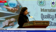 International Conference on Quality Assurance part 3