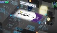 Imagine cup 2020 Promo 1