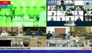 Upgradation Huawei ICT Academy Phase-2