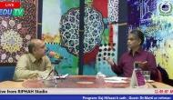 Program on Ilaj ki Sath Hifazat