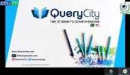 Querry City