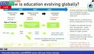 Innovator Seed fund Innovative Education