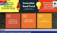 Innovator Seed Fund on e-Economics